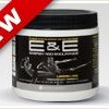 Thumbnail image for Energy and Endurance: Pre Workout Formula Review