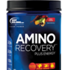 Thumbnail image for Amino Recovery by Bodybuilding.com