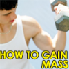 Thumbnail image for How to Gain Mass Tip # 1- Breakfast