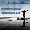 Thumbnail image for Victory Chat: Episode 1 & 2