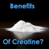 Thumbnail image for Benefits of Creatine