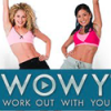 Thumbnail image for Wowy: Online Workout Tracker!