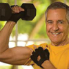 Thumbnail image for Aging and Memory: Weightlifting Can Help?