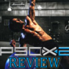 Thumbnail image for X2 Balance and Power: My Review