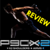 Thumbnail image for X2 Shoulders and Arms: My Review