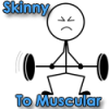 Thumbnail image for Skinny To Muscular New Web Series!
