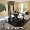 Thumbnail image for Gym vs Home Workout