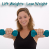 Thumbnail image for Weight Loss Weight Training: Huh?