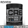 Thumbnail image for Cellucor Creatine Review