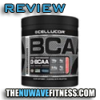 Thumbnail image for Cellucor BCAA Review