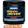 Thumbnail image for MRM Turbo Driven Review w/ Video