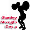 Thumbnail image for 2013 Workout Program: Day 4