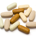 Supplements For Gaining Weight