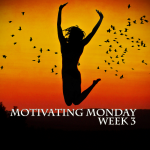 Thumbnail image for Skipping Workouts: Motivating Monday Week 3