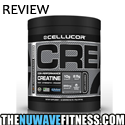 cellucor creatine