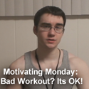 motivating monday #4