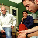 Best Drug Rehabilitation Michigan
