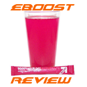 eboost supplement review