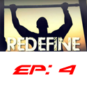 redefine episode 4