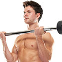 upper-body-workout-tips