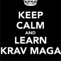 Getting Fit With Krav Maga