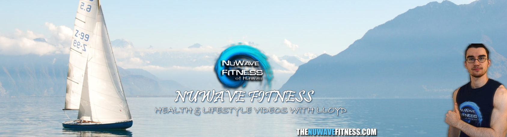 nSuns 5/3/1 Workout Program Review – Nuwave Fitness